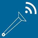 LDS News (free) logo