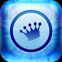 [무료] 왕게임 icon