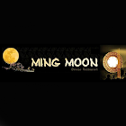 Ming Moon Chinese Restaurant icon