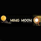 Ming Moon Chinese Restaurant
