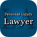 Louisiana Accident Attorneys