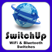 SwitchUp Bluetooth Dimmer