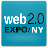 Web 2.0 Expo New York