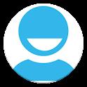 TestApp14 icon