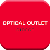 Optical Outlet Direct