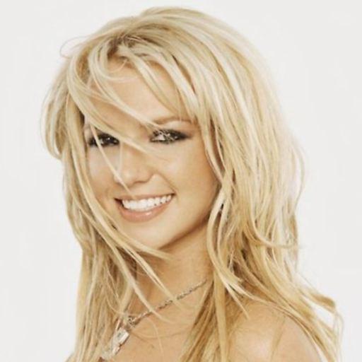 Britney Spears Memory