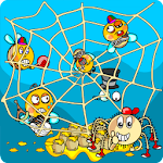Angry Bees Free 2.0 Apk