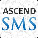 AscendSMS Mobile icon