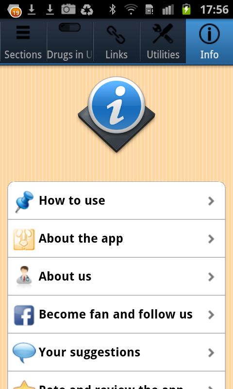 Urology for Gynecologists - screenshot