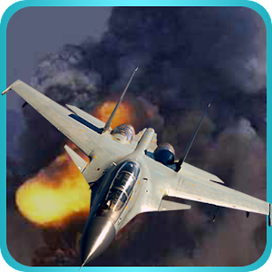 Surgical Air Strike 3D for PC and MAC