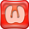 Wordster icon