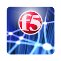 Samsung F5 BIG-IP Edge Client APK