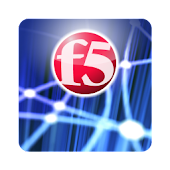 Samsung F5 BIG-IP Edge Client