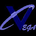 VegaMarkets icon