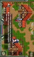 Screenshot of Dungeon&Hero