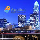 Charlotte Visitors Guide