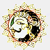 Navagraha Shukra Enchanter