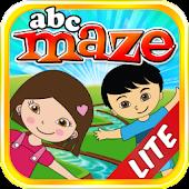 ABC Mazealicious Lite
