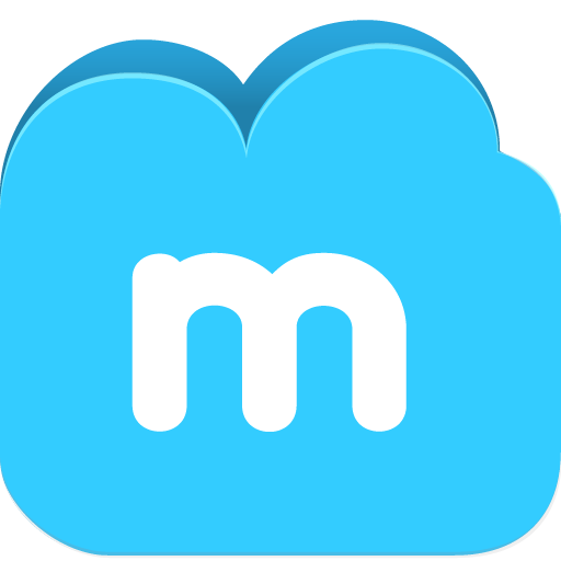 Metwit Social Weather Forecast