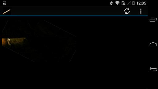 【免費程式庫與試用程式App】Cigarro virtual-APP點子