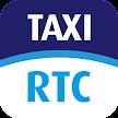 TAXI RTC APK