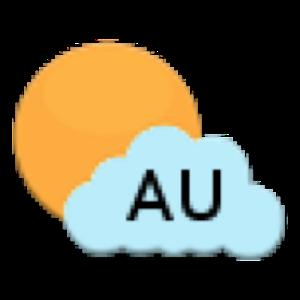Aussie Weather Radar