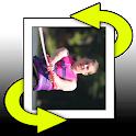 PhotoRoto icon
