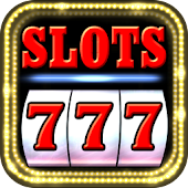 Free Download Slots™ APK for Samsung