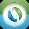 Footeo logo
