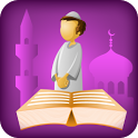 Simple Salah icon