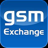 gsmExchange