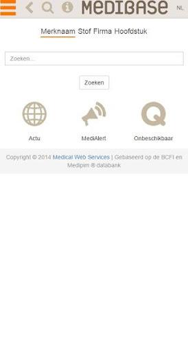 MediBase Pro