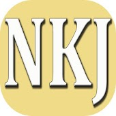 NKJ ( Nishkam Kirtani Jatha )