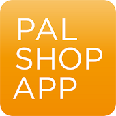 PAL SHOP APP(パルショップエーピーピー)
