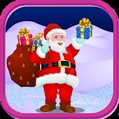 Tải Trò chơ Santa Claus Giáng sinh APK