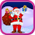 Santa claus christmas games file APK for Gaming PC/PS3/PS4 Smart TV
