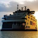 Ship Escape icon