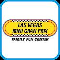 Las Vegas Mini Gran Prix icon
