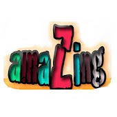 amaZing ZequIll & QuiZ
