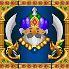 Sultan of Slots icon