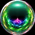 Your Christmas Lights (Free) icon