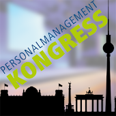 Personalmanagementkongress
