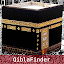 Qibla Finder 1.2.6 APK for Android