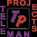 PocketGym-Maninder logo