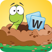 Word Wow - Action word game