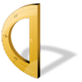 AndroidProtractor(free)