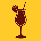 iBartender Drink Recipes Free