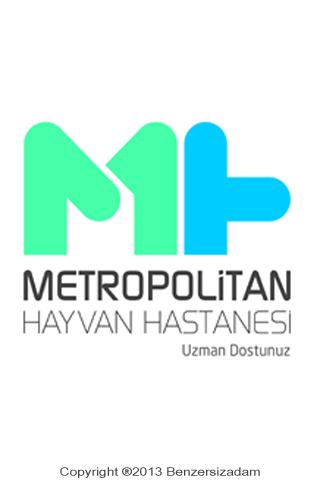 Metropolitan Hayvan Hastanesi