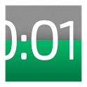 Gymboss Interval Timer icon