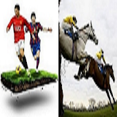 Football & Horse Racing Tips